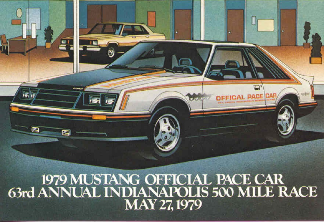 Mustang Museum Online 1980 Dodge Mirada Interior Click On An Image Below To Enlarge